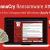 MS17-010: Cập Nhật bảo mật cho Windows SMB Server